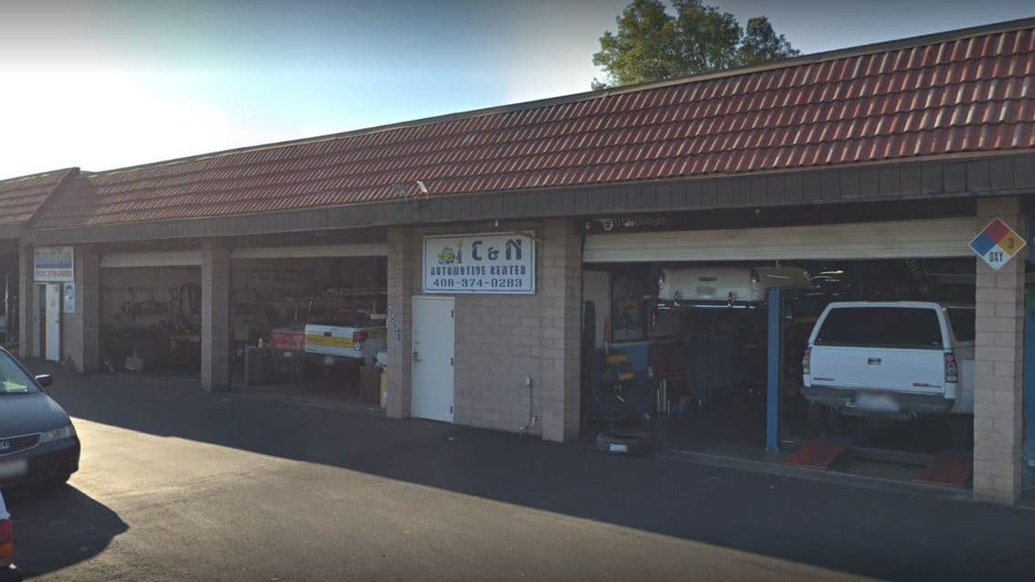 Car Detail Shops Near Me >> Smog Certified Station | Smog Check Coupon Near Me